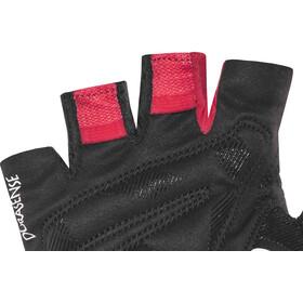 Roeckl Isar Handschuhe weiß